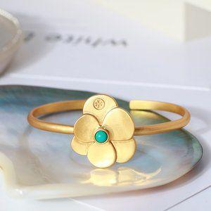 💋 Tory Burch bracelet
